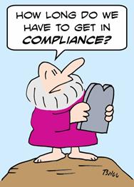 Compliance-cartoon