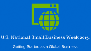 National_Small_Business_Week_2015