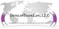DevelopTradeLaw